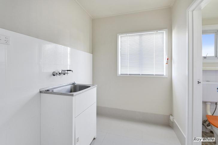 12 Japonica Street, Inala 4077, QLD House Photo