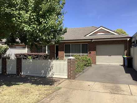 88 Clive Street, Shepparton 3630, VIC Townhouse Photo