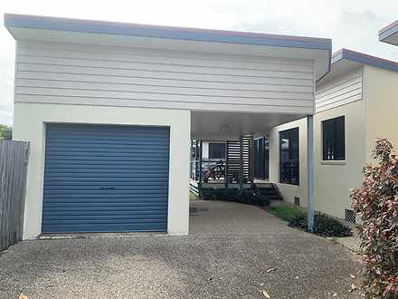 3/9 Thornber Street, Mackay 4740, QLD Unit Photo