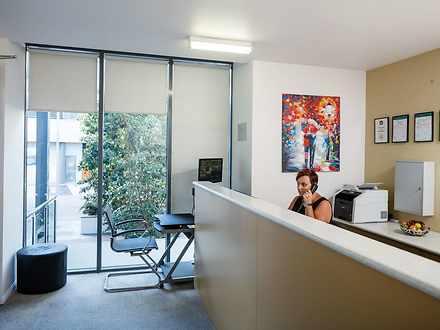16/4 Aplin Street, Townsville City 4810, QLD Apartment Photo
