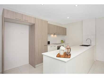 27/719 Oxley Road, Corinda 4075, QLD Apartment Photo