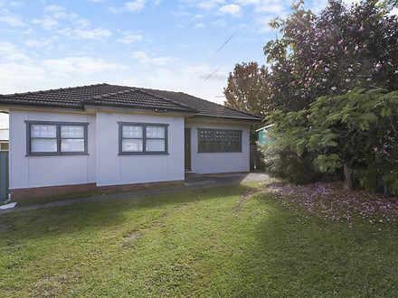 10 Mala Street, Smithfield 2164, NSW House Photo