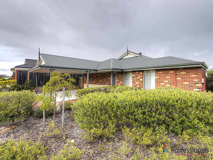 12 Rainsby Crescent, Ellenbrook 6069, WA House Photo