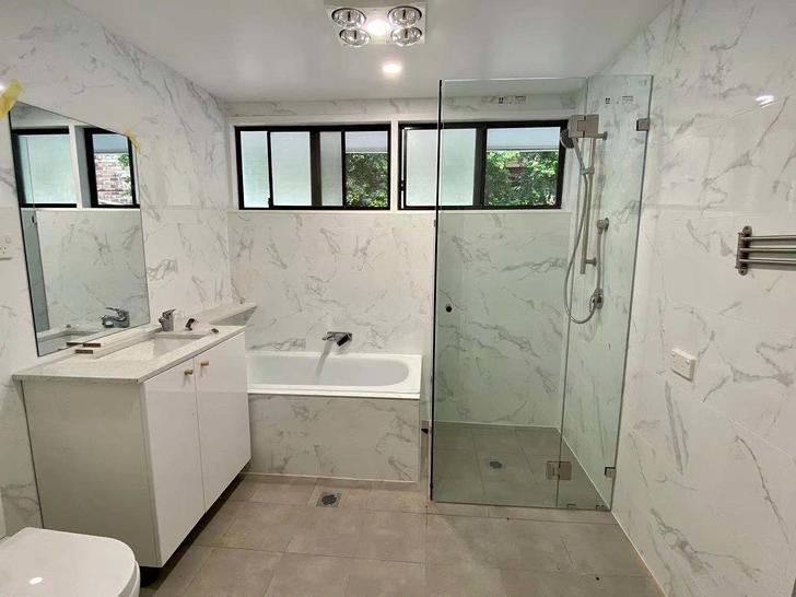 17 Beechworth Road, Pymble 2073, NSW House Photo
