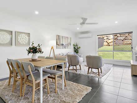 2/19 Farrelly Avenue, Cumbalum 2478, NSW Duplex_semi Photo