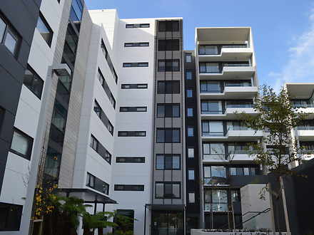 123/5 Burnie Street, Lyons 2606, ACT Apartment Photo