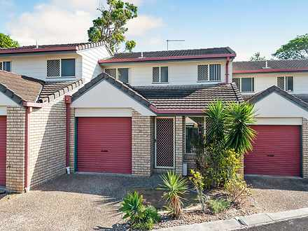 31/1160 Creek Road, Carina Heights 4152, QLD Townhouse Photo