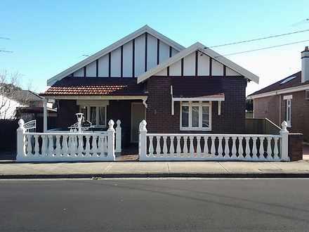 5 Frederick Street, Canterbury 2193, NSW House Photo