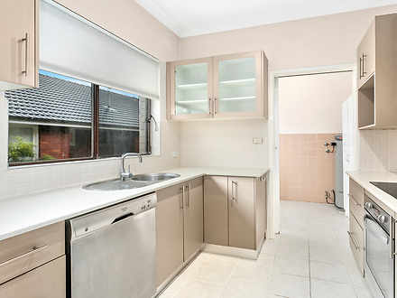 4/8 Andover Street, Carlton 2218, NSW Apartment Photo