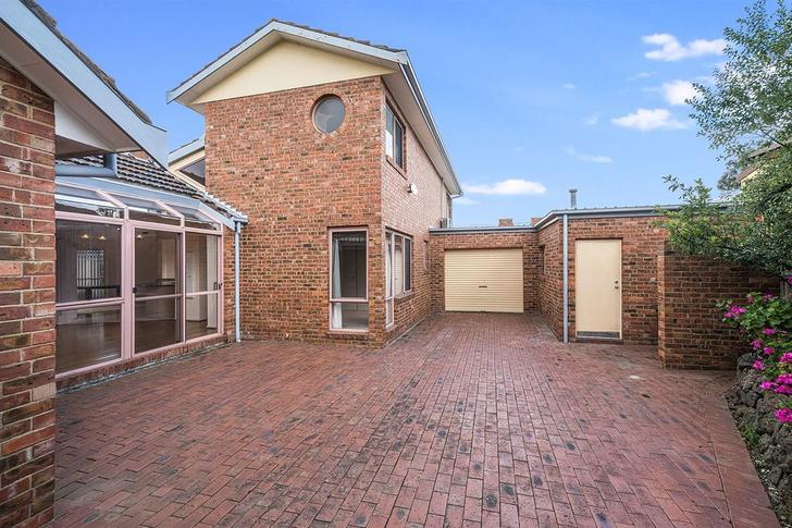 28 Wandana Drive, Wandana Heights 3216, VIC House Photo