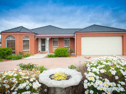 33 Jacksons Creek Way, Gisborne 3437, VIC House Photo
