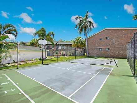 19/16 Old Common Road, Belgian Gardens 4810, QLD Unit Photo