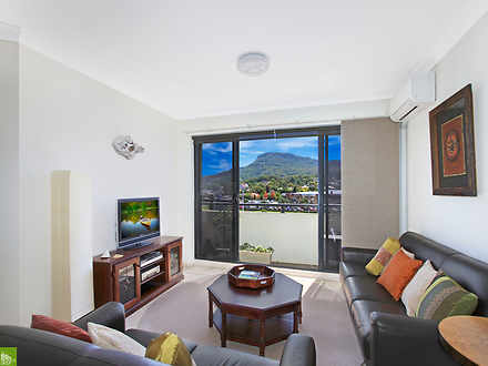 54/214 Princes Highway, Fairy Meadow 2519, NSW Apartment Photo