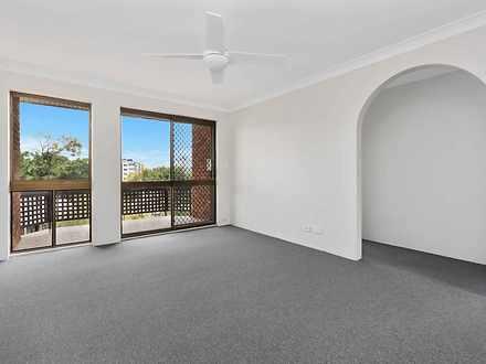 5/5 Garfield Street, Nundah 4012, QLD Unit Photo