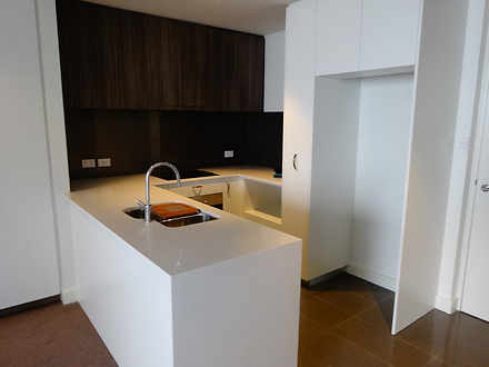 25/87 Bulwer Street, Perth 6000, WA Apartment Photo