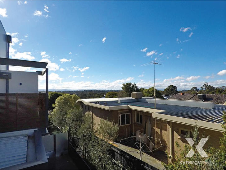 15/5-7 Curlew Court, Doncaster 3108, VIC Apartment Photo