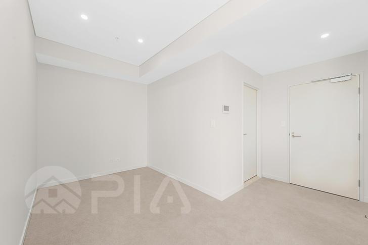 303/20 Dressler Court, Merrylands 2160, NSW Apartment Photo