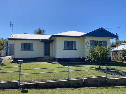 38 Bovey Street, North Mackay 4740, QLD House Photo