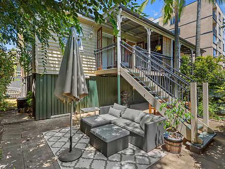 1/183 Moray Street, New Farm 4005, QLD Unit Photo
