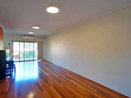 3/45-47 Mons Avenue, West Ryde 2114, NSW Villa Photo