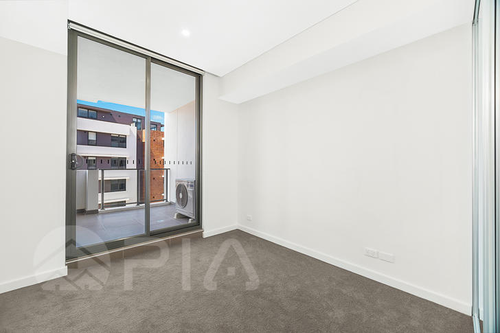 204/1 Madden Close, Botany 2019, NSW Apartment Photo