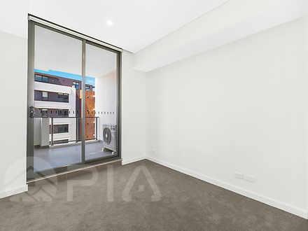 204/1 Madden Close, Botany 2019, NSW Apartment Photo