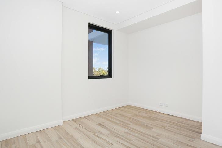 501/29-35 Burlington Road, Homebush 2140, NSW Apartment Photo