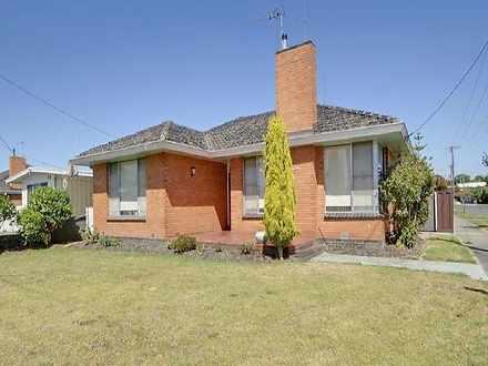 15 Osborne Street, Traralgon 3844, VIC House Photo