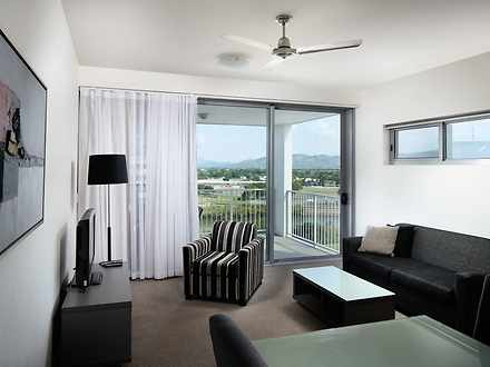 34/3 Kingsway Place, Townsville City 4810, QLD Apartment Photo