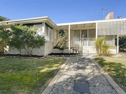 48 Ashleigh Avenue, Frankston 3199, VIC House Photo