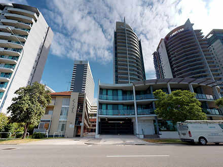 209/106 Terrace Road, East Perth 6004, WA Apartment Photo