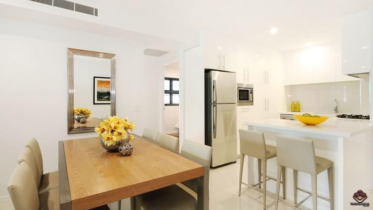 Upper Mount Gravatt 4122, QLD Unit Photo