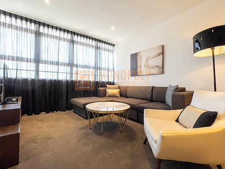 915/88 Archer Street, Chatswood 2067, NSW Apartment Photo