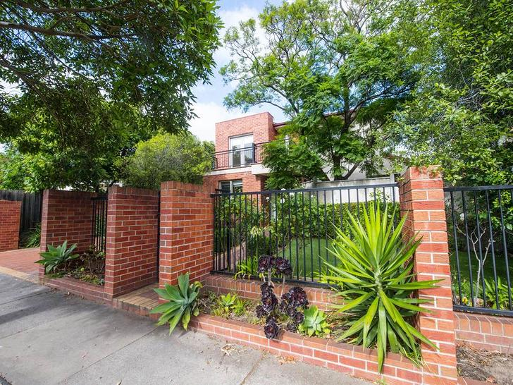 1/239 Pascoe Vale Road, Essendon 3040, VIC Townhouse Photo