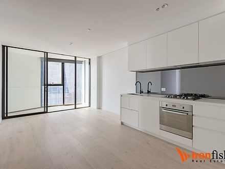 4709/442 Elizabeth Street, Melbourne 3000, VIC Apartment Photo