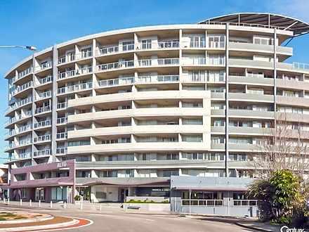 712/316 Charlestown Road, Charlestown 2290, NSW Apartment Photo