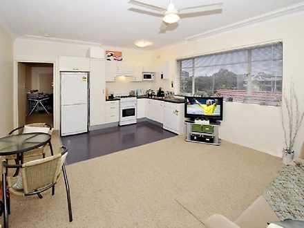 5A William Street, Randwick 2031, NSW Apartment Photo