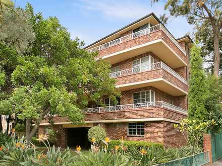 11/161 Russell Avenue, Dolls Point 2219, NSW Apartment Photo