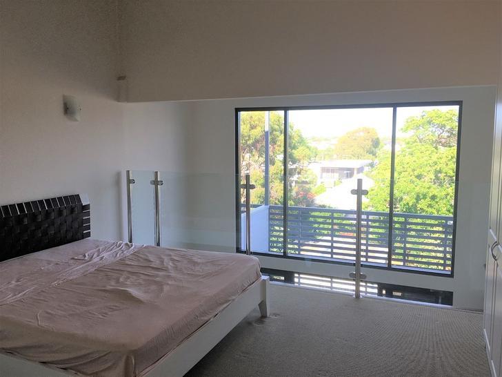 15/401 Oxford Street, Mount Hawthorn 6016, WA Apartment Photo
