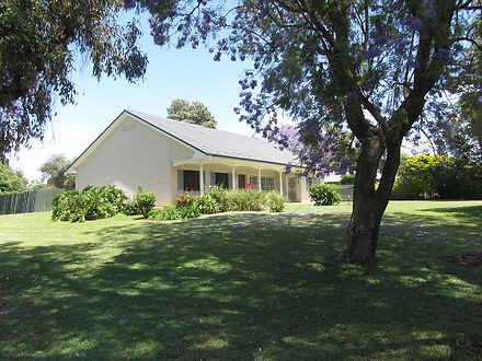 Moree 2400, NSW House Photo