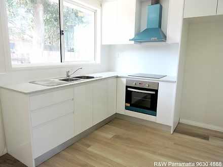 3/20 Bourke Street, North Parramatta 2151, NSW Duplex_semi Photo