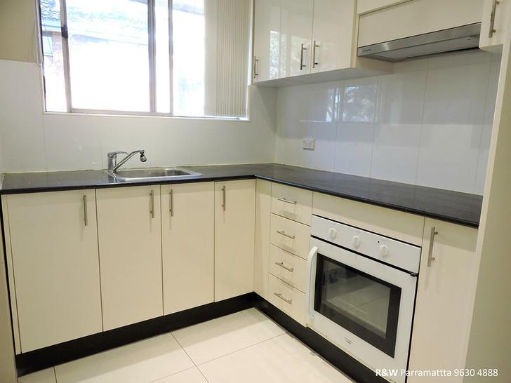 10/14 Sorrell Street, Parramatta 2150, NSW Unit Photo