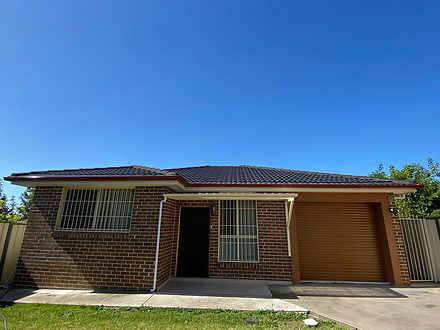 14A Shenstone Road, Riverwood 2210, NSW House Photo