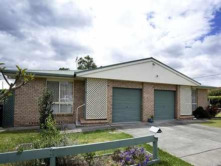 2 81 Pulteney Street, Taree 2430, NSW House Photo