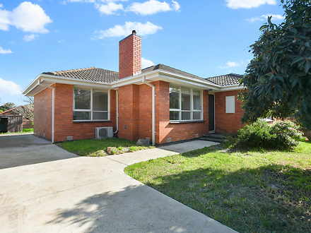 35 Nabilla Avenue, Seaford 3198, VIC House Photo