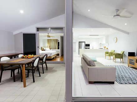 6/3 Stanton Terrace, Townsville City 4810, QLD Unit Photo
