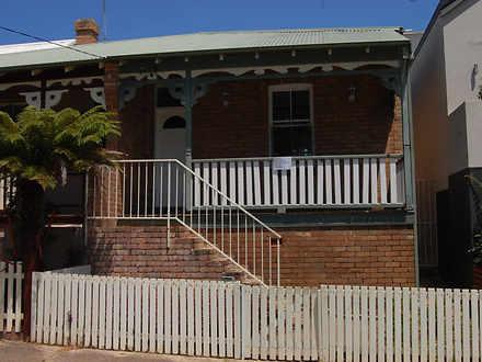 16 Hubert Street, Leichhardt 2040, NSW House Photo