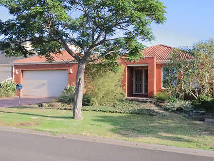 119 Waratah Drive, Altona Meadows 3028, VIC House Photo