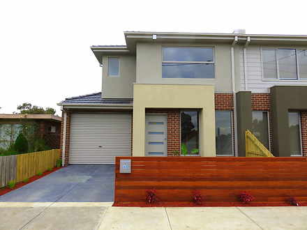 65 Davisson Street, Epping 3076, VIC Townhouse Photo