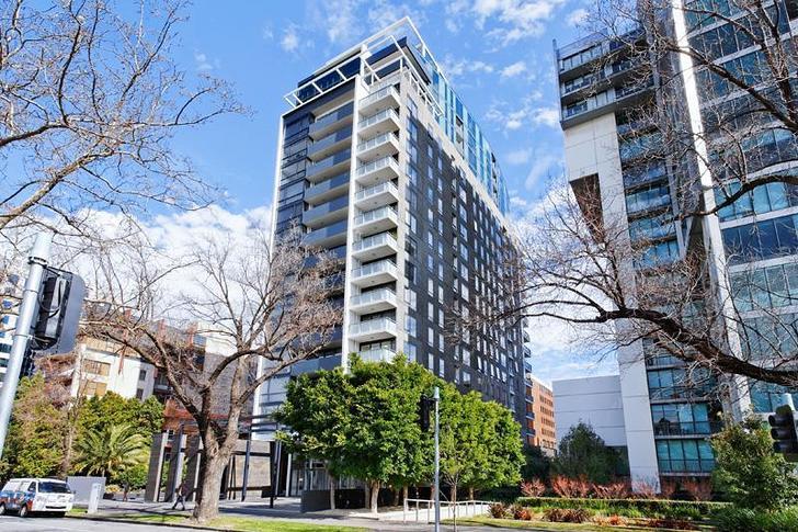 908/594 St Kilda Road, Melbourne 3000, VIC Apartment Photo